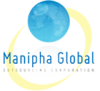Manipha Global